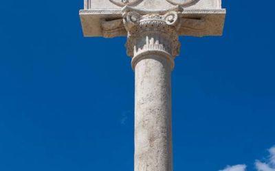 Colonna di Campaldino